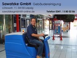 Reinigung In Leipzig Im Das Telefonbuch Jetzt Finden