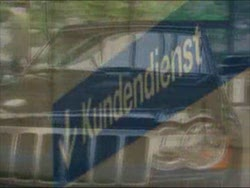 Apw lehmann automobile gmbh hamburg