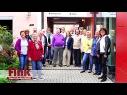 Gardinen in Duisburg im Das Telefonbuch >> Jetzt finden!