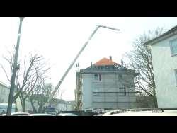 Klempner Bochum klempner in bochum im das telefonbuch jetzt finden